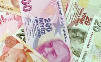 Türk Lirası Banknotlarında İmzalar Değişti