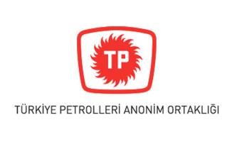 Türkiye Petrolleri Anonim Ortaklığı (TPAO) Adıyaman Eski Hükümlü İşçi Alım İlanı