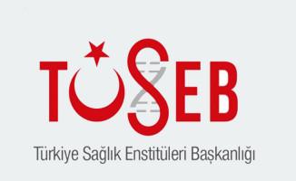 Türkiye Sağlık Enstitüleri Başkanlığı Personel Alımında Son Gün