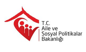 Yalova Aile ve Sosyal Politikalar İl Müdürlüğü ASDEP Alım İlanı