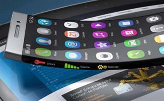 Yeni Nesil Akıllı Telefonlar Nasıl Olacak?
