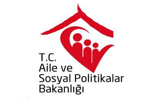 Yozgat Aile ve Sosyal Politikalar İl Müdürlüğü ASDEP Personeli Alıyor