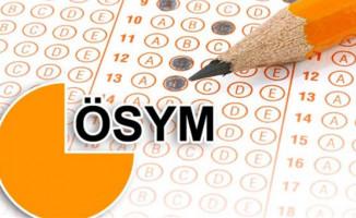 2017 TUS ve STS Sınavlarına Ait Soru ve Cevaplar Yayınlandı