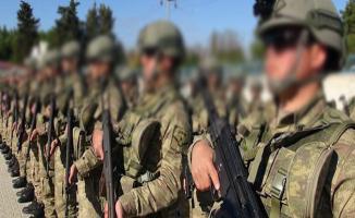 Adaylardan Jandarma Genel Komutanlığı JÖH Alımında Askerlik Şartı Kaldırılsın Talebi !