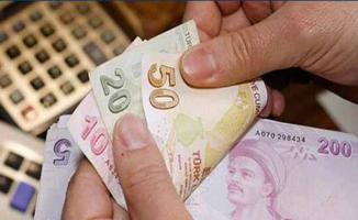 Memur ve Emeklilere Enflasyon Zammı Yapılacak !