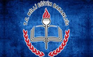 Milli Eğitim Bakanlığı Danışman Alım İlanı