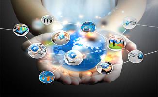 'Ucuz İnternet' Projesinin Tarife ve Uygulama Esasları Açıklandı
