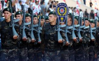 19.Dönem POMEM Sınavını Kazananlara 'Askerlik' Duyurusu