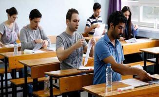 2017 KPSS Eğitim Bilimleri Soruları, Cevapları ve Yorumları (Kolay Mıydı, Zor Muydu?)