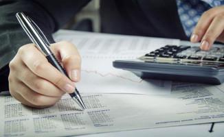 2017 Mayıs Sermaye Piyasası Lisanslama (SPK) Sınavı Soruları, Cevapları ve Yorumları (Kolay mıydı, zor muydu?)