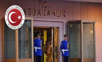2017 Yılını 'Türk Dili Yılı' İlan Eden Başbakanlık Genelgesi Yayımlandı