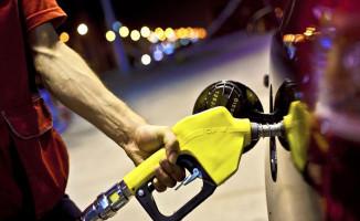 Araç Sahiplerine Kötü Haber: Motorine Zam Yapıldı