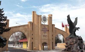 Atatürk Üniversitesi Türkiyat Araştırmaları Yönetmeliği Yürürlükten Kaldırıldı