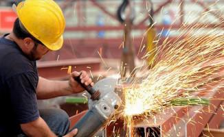 Bakan Müezzinoğlu'ndan Taşeron İşçilerini Üzecek Açıklama