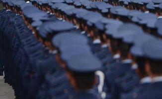 Başsavcılıktan Flaş Karar ! 2011 Komiser Yardımcılığı Sınavına 101 Gözaltı