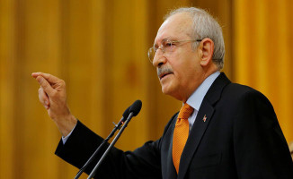 CHP Genel Başkanı Kemal Kılıçdaroğlu'ndan Flaş Taşeron Açıklaması!