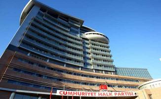 CHP'nin Yeni Genel Başkan Yardımcısı Belli Oldu