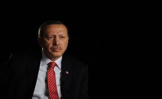 Cumhurbaşkanı Erdoğan Belçika'da 3 Avrupa Lideri İle Görüşecek