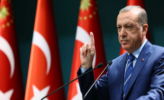 Cumhurbaşkanı Erdoğan: Bu Yıl Sonuna Kadar İl,İlçe ve Belde Yönetimlerini Yenilemek Zorundayız!