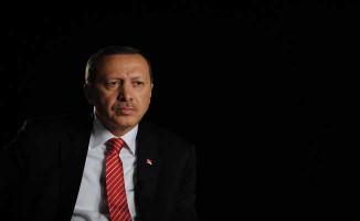 Cumhurbaşkanı Erdoğan'dan 5. Cumhurbaşkanı Cevdet Sunay Mesajı