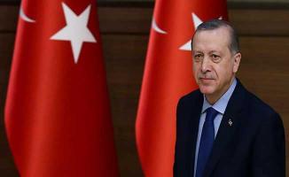 Cumhurbaşkanı Erdoğan'dan Önemli İmam Hatip Okulları Açıklaması