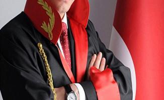 Cumhurbaşkanı Erdoğan Danıştay'a Üye Ataması Gerçekleştirdi