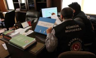 Gümrük ve Ticaret Bakanlığı Personeli Kılık Kıyafet Yönetmeliği Değişti