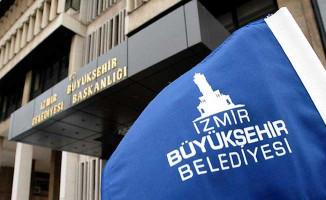İzmir Büyükşehir Belediyesinden Flaş Karar !