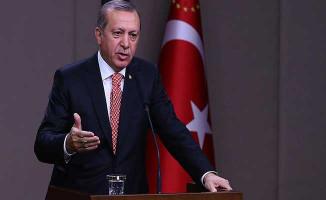 Kabine Değişikliği Ne Zaman Yapılacak? Cumhurbaşkanı Erdoğan Açıkladı