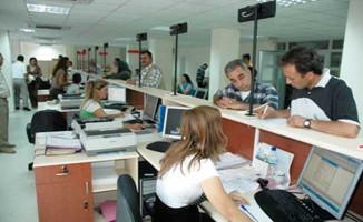 Kamu Personel Reformunda Anlayış Farklılığı Bulunuyor