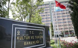 Kültür ve Turizm Bakanlığı Mesleki Yeterlilik Sınav Duyurusu Yayımlandı