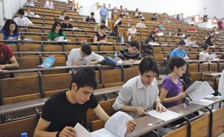 Mahkeme, YÖK'ün Sınav İptali Kararını Geçersiz Saydı