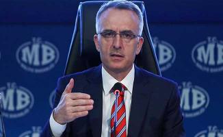 Maliye Bakanı Ağbal Yeniden Yapılandırma Başvuru Sayısını Açıkladı