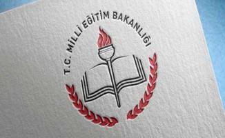 MEB 2017 - 2018 Eğitim Öğretim Yılı Çalışma Takvimini Açıkladı