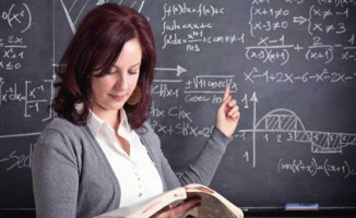MEB Öğretmen Alımında Neden Mülakat Sistemine İhtiyaç Duyulmaktadır?