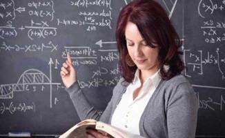 Öğretmenlerin İl İçi Yer Değiştirme Başvurularında Son Gün