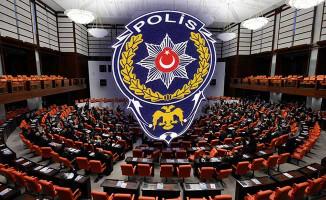 Özel Güvenliklerden Polis ve 7000 Bekçi Alımı Bakan Soylu'ya Soruldu