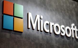 Rekabet Kurulundan Önemli Microsoft Kararı