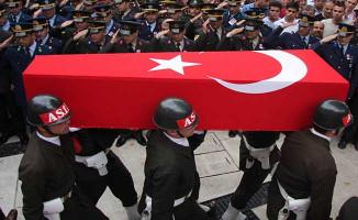 Son Dakika: Şırnak Terör Saldırısından Acı Haber Geldi