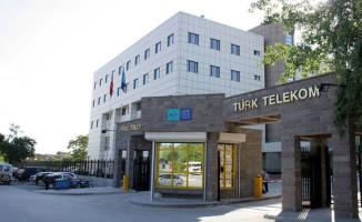 Türk Telekom'dan FETÖ Operasyonlarına İlişkin Açıklama