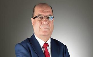 Yeni Akit Gazetesi Genel Yayın Yönetmeni Öldürüldü!