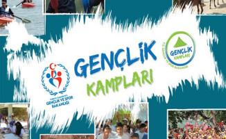 YTB Yurt Dışında Yaşayan Öğrencilerin Türkiye'de Yaz Kampı Başvuruları Başladı