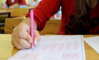 2017 MEB Bursluluk Sınavı (PYBS) Sonuçları Ne Zaman Açıklanacak?
