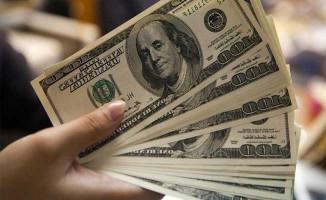 Dolar Fiyatlarında Son Durum - 28 Haziran 2017
