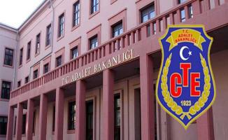 Adalet Bakanlığı CTE GYS ve Unvan Değişikliği Sınav Sonuçları Açıklandı