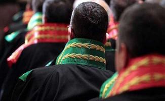Adalet Bakanlığı Hakim ve Savcılık Sınavı Soru ve Cevapları Açıklandı
