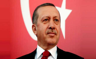 Almanya: Erdoğan'ın Korumalarını İstemiyoruz !