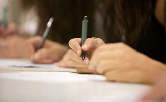 Anadolu AÖF Üç Ders Sınav Duyurusu Yayımlandı
