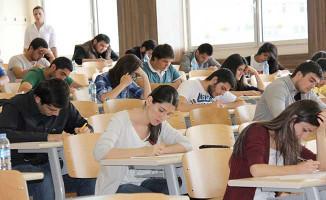 Anadolu Üniversitesi AÖF Final Sınavı Sonuçları Açıklandı !