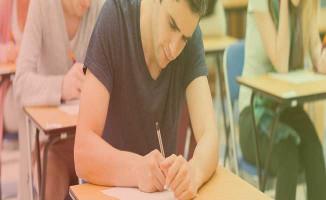 Anadolu Üniversitesi e-Sertifika Programlarına Başvurular Başladı